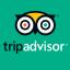 อ่านรีวิวบน TripAdvisor